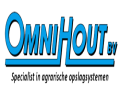 images/thumbsgallery/logo-omnihout.png